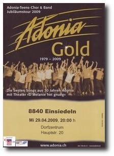 plakat-adonia-gold-icon