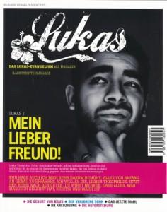 Lukas-Magazin