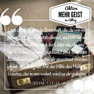 woche-19-geist-lich-gesinnt